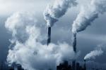 Nuvole e polveri anche prima dell'era industriale: una ricerca rivaluta le responsabilità dell'uomo