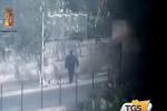 Retata antimafia a Catania, arrestate 30 persone