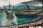 Jurassic World sbanca il box office: oltre 10 milioni di euro
