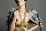 Katy Perry è il nuovo volto Moschino - Foto