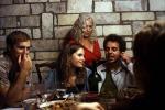 Cala il sipario sul Taormina Film Festival: i vincitori - Foto