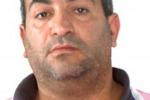 Blitz nell'Ennese, dodici arresti per rapine ed estorsioni - Nomi e Foto