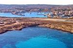"""Progetto """"Porto l'Orto a Lampedusa"""""""