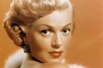 """""""Madame X"""", Lana Turner sul grande schermo a Palermo"""