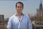 Vidino: «Lottare e uccidere, nel Ramadan scelta simbolica per i jihadisti»