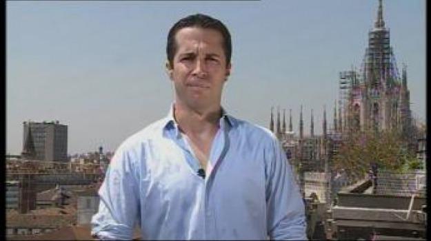 Sicilia, L'Isis, lo scettro del Califfo, Terrore e terroristi