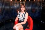 Miss Italia: conduce Simona Ventura, Luxuria in giuria - Foto