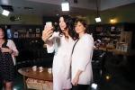 """""""Una mamma per amica"""", il cast si riunisce dopo 8 anni: voci sul sequel - Foto"""