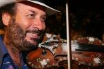La musica di Mario Renzi al Circolo Artistico di Palermo