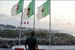 Un muro per dividere il Marocco dall'Algeria: arriva la conferma