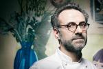 I migliori ristoranti del mondo: Massimo Bottura è secondo