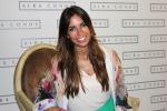 Melissa Jimenez, dopo Pasini un figlio da Bartra - Video