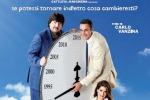 In anteprima al Taormina Film Fest il nuovo film con Bova e Memphis
