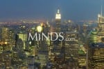 "Debutta Minds, il social network ""alternativo"" a Facebook"