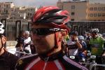 Mountain bike, il ragusano Farnisi convocato per i mondiali