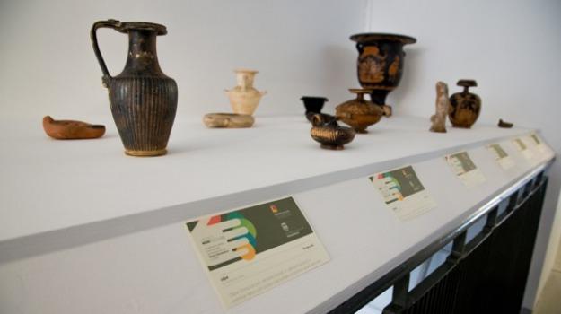cefalù, musei, Palermo, Cultura