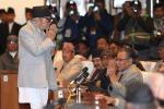 Svolta in Nepal, raggiunto l'accordo per uno Stato federale