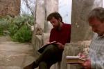 """In vendita la casa di Alicudi, set del film """"Caro Diario"""" di Nanni Moretti - Video"""
