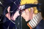 Manga e videogiochi a Palermo: al cinema la saga di Naruto - Video