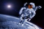 La Nasa rilancia l'esplorazione umana dello spazio