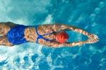 Il cervello vicino all'acqua è più felice: le 5 ragioni
