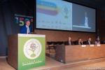 Agricoltori, a Milano l'assemblea generale dell'Oma