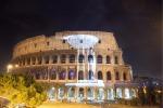 Olimpiadi 2024, il Comune di Roma approva la candidatura
