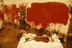 Censurata in Messico, la mostra di Nitsch aprirà a Palermo: petizione online chiede di cancellarla