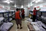 Pakistan, ondata di caldo senza precedenti: 136 morti