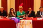 """Il Pride torna fra le strade di Palermo: """"Se prima era rottura, oggi ha fatto della città la sua casa"""""""