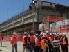 Passante ferroviario di Palermo, la Sis rescinde il contratto: incerto il futuro dell'opera