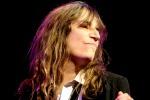 """Patti Smith, tour mondiale per i 40 anni di """"Horses"""": tappa a Catania"""