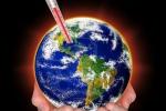 Clima, eventi estremi prima minaccia per la salute della popolazione