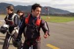 Foto tratta dal sito ansa.it