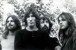 Il mito dei Pink Floyd rivive a Pompei: una mostra ricorda il live del '71
