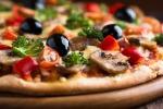 Le 15 migliori pizzerie d'Italia secondo il Daily Mail, ci sono anche due siciliane: ecco quali sono