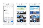 Dal luogo per le vacanze agli eventi: su Instagram arriva un nuovo strumento di ricerca