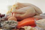 """Nascosto nelle proteine il """"segreto"""" del gusto"""