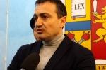 Ruperti nuovo dirigente della squadra mobile di Palermo
