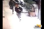 Baby rapinatore a Palermo: colpo in farmacia a 15 anni