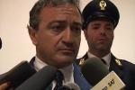 Benzinaio ucciso a Palermo, il capo della Squadra Mobile: movente quasi paradossale - Video