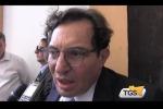 Crocetta smentisce: non ho attaccato il premier Renzi