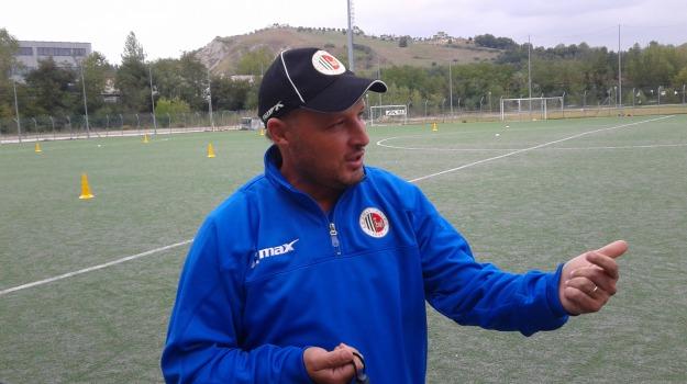 Calcio, marsala calcio, serie D, Trapani, Sport