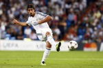 Khedira pronto per la Juve: al Real ero stressato - Video