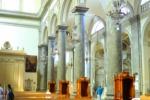 Nuova sepoltura di Falcone: si inaugura il 23 giugno