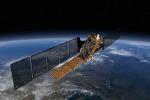 Sentinella del pianeta, tutto pronto per il lancio