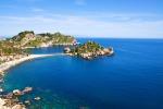 Vacanze estive, la Sicilia sul podio: più viaggiatori ma spenderanno meno