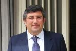 Raffadali, Silvio Cuffaro supera Piero Giglione per 5 voti