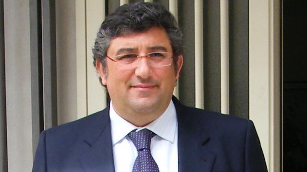 amministrative, raffadali, Agrigento, Politica