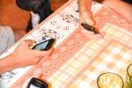 Tecnologia e buone maniere: tutte le cattive abitudini